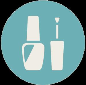 nail salon pos system