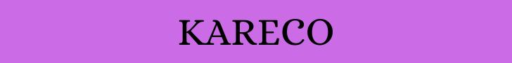 kareco hair brushes